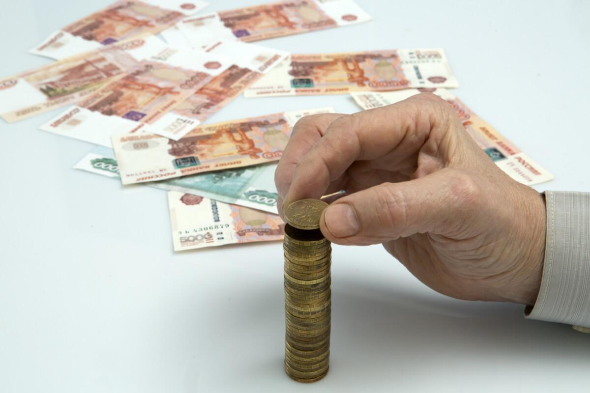 Волгоградский вуз заподозрили в хищении средств нацпроекта