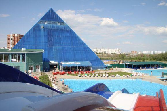 Прокуратура начала проверку: в волжский аквапарк не пустили семью с ребенком-аутистом