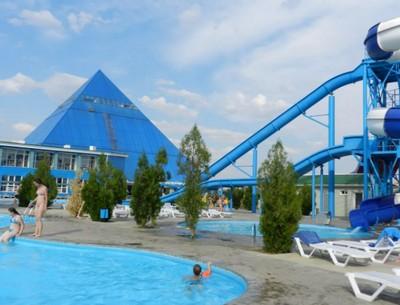 Принесли извинения: мальчик-аутист все-таки попал в волжский аквапарк
