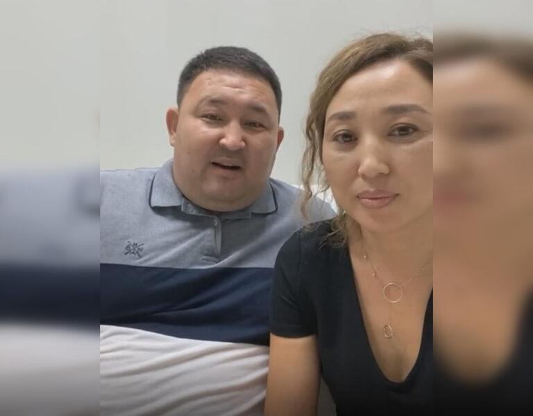«Извинения не приняты»: родители ребенка-аутиста, получившие отказ на входе в аквапарк, намерены судиться