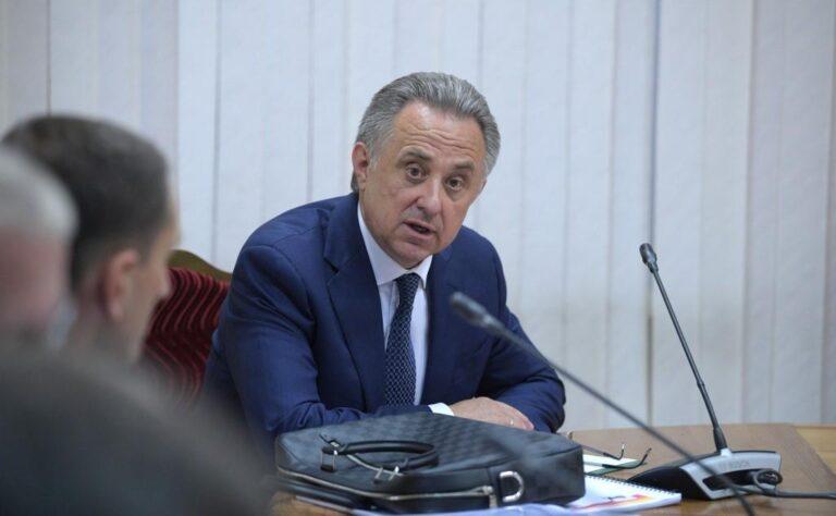ДОМ.РФразместил первый выпуск инфраструктурных облигаций на 10 млрд рублей