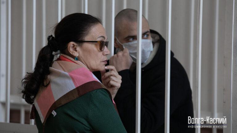 «Недопустимо жонглировать такими терминами»: защита убийцы студента из Волгограда просит дать оценку словам зампрокурора