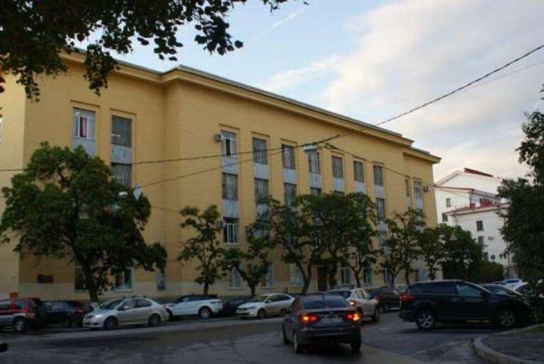 В Волгограде состоится концерт неоклассической музыки