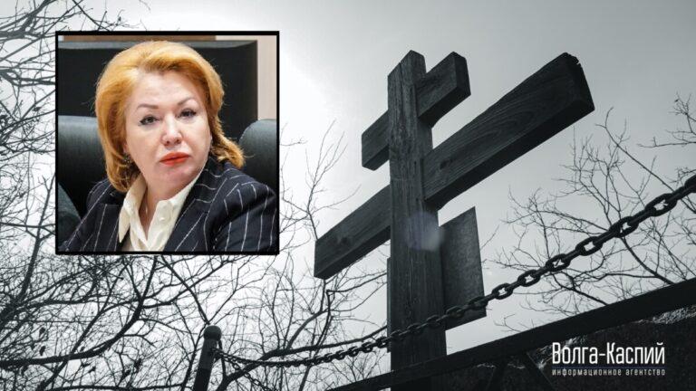 Похоронный монополист снова закрыл вход на кладбище конкурентам